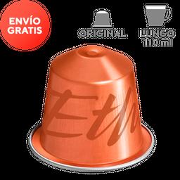 Café Original Ethiopia - 40/110 ml
