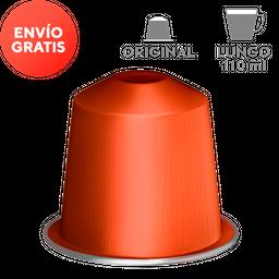 Café Original Envivo Lungo - 40/110 ml