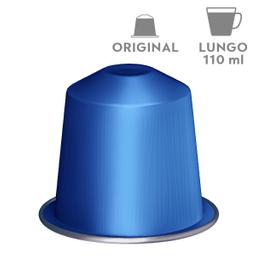 Vivalto Lungo