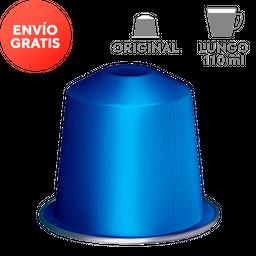 Café Original Vivalto Lungo - 40/110 ml