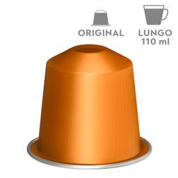 Linizio Lungo