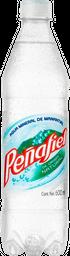 Peñafiel Mineral