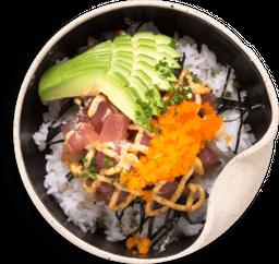 Bowl Hanami