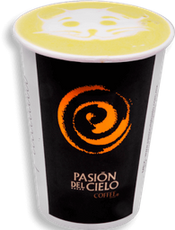 Chocolate Blanco Chico Frió