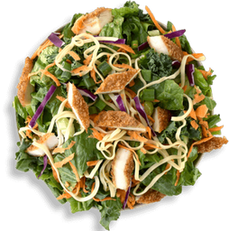 Bonsai Noodles