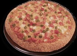 Pizza Chuleta Delice
