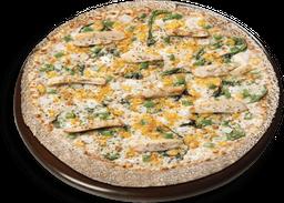 Pizza Pollo Jardinera