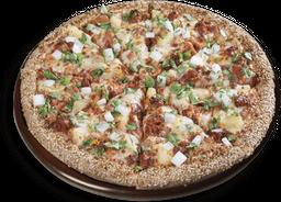 Pizza Pastor Especial