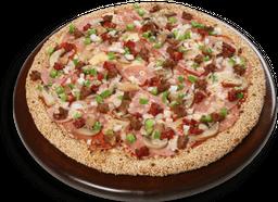 Pizza Maxxima