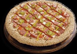Dogo Pizza
