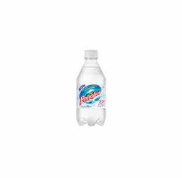 Agua Mineral Peñafiel 355 ml
