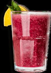 Rojo Antioxidante