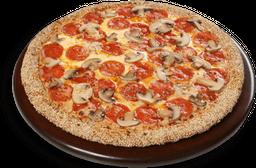 Club Pizza