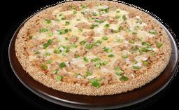 Pizza Veracruzana