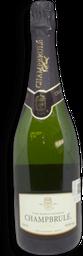Vino Espumoso Brut Champbrulé Espumoso Botella 750 mL