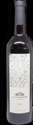 Casa Madero Vino Tinto Shiraz