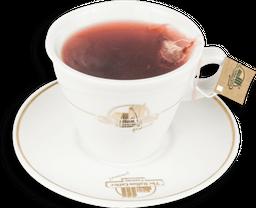 Tea Fresa y Kiwi