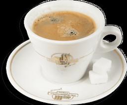 Café Americano Regular
