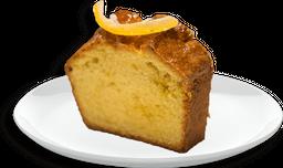 Panqué de Naranja