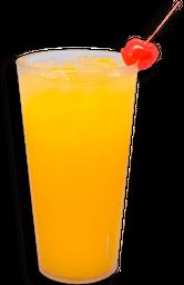 Tweety Lemonade