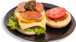 Che Burger