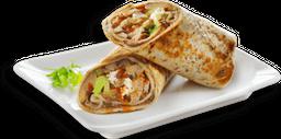 Burrito Dinamita