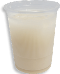 Agua de Horchata