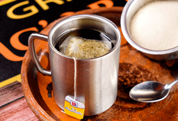 Tè de Manzanilla