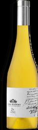 Vino Blanco Madero 2V Botella 750 mL