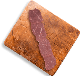 Tampiqueña De Filete Selecto
