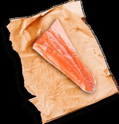 Filete Salmon Fresco
