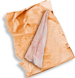 Filete De Merluza