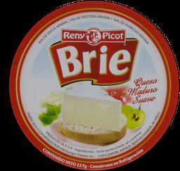 Brie Reny Picot 227 gr