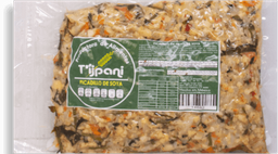 Picadillo (tijpani) 250 gr Tijpani 250 g