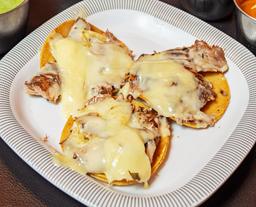 Tacos Arabito