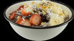 Acai bowl (Vero Amore)