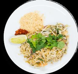 Ebi Pad Thai