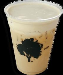 Coldbrew Coffee 475 ml