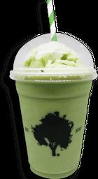 Matcha Latte 475 ml