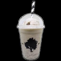 Smoothies Banana Chai 475 ml