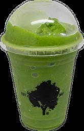 Frappé Green Monkey 475 ml