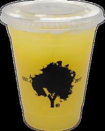 Naranjada Coldpressed 475 ml