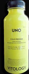 Jugo Uno 350 ml