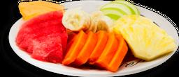Orden de Frutas Combinadas
