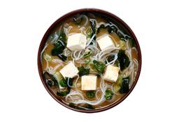 Sopa Misohiro