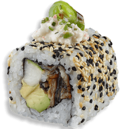 Savana Roll