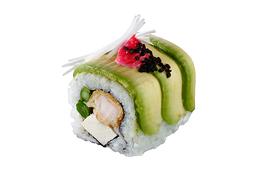 Higashi Roll