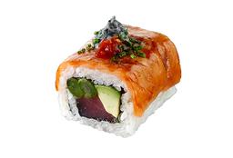Umami Roll