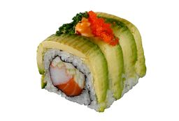 Kasuki Roll