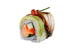 Izakaya Roll